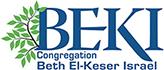 Congregation Beth El–Keser Israel